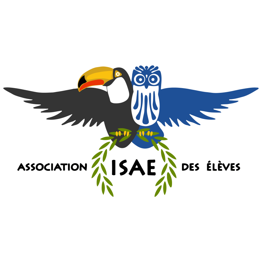 Logo Association des Eleves