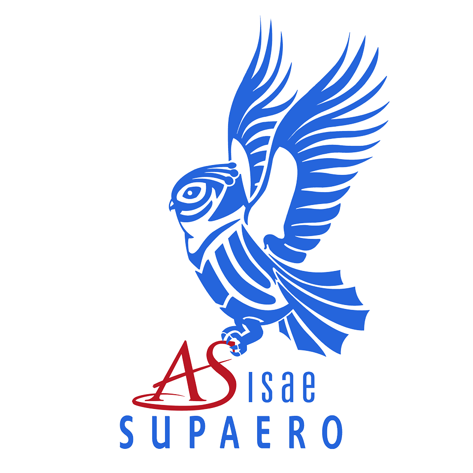 Logo de l'Association des Sports
